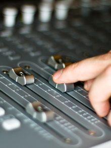 Radio Sauerland berichtet über die Sauerlandpraxis