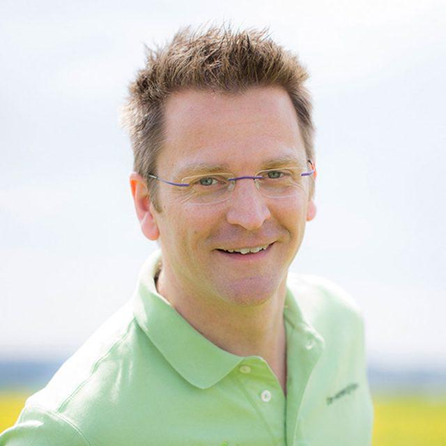 Tim-Henning Förster