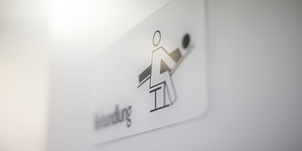 Praxis Hallenberg