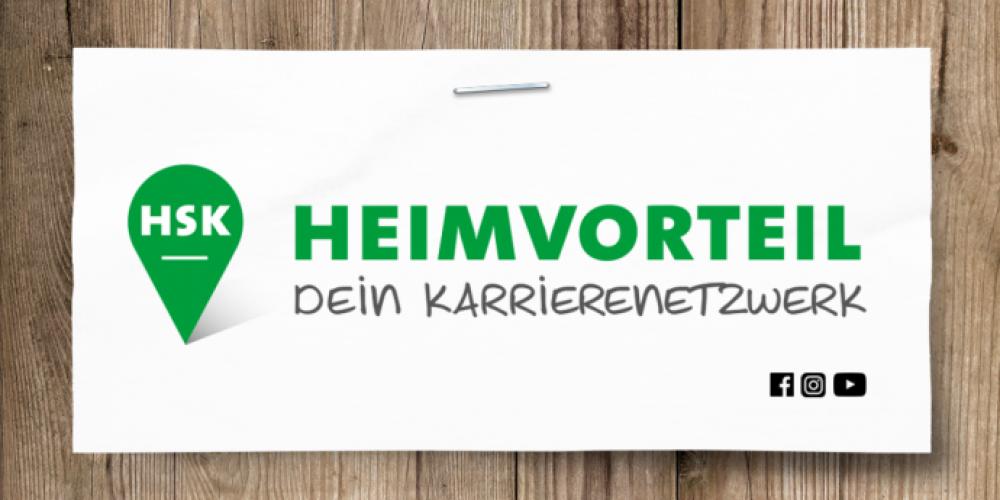 Heimvorteil HSK – Arztserien