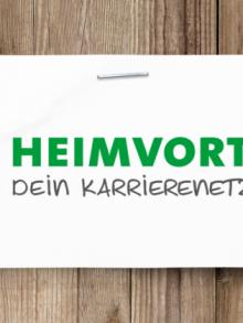 Heimvorteil HSK: Was sind die Vorteile durch die Sauerlandpraxis?